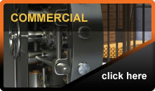 Commercial Mechanicsville Locksmith