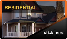Residential Mechanicsville Locksmith